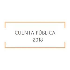 2018 CP