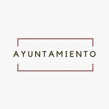 AYUNTMIENTO